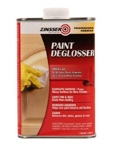rust-oleum-zinsser-42124-1-quart-paint-deglosser-size-1-quart-model-42124-tools-hardware-store