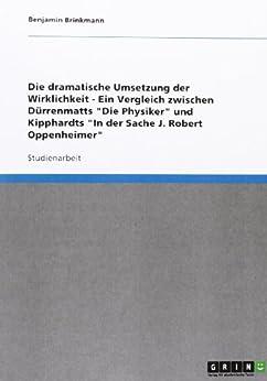 ebook normale anatomie und