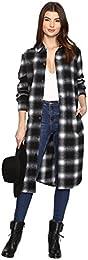 Amazon.com: Petite - Wool &amp Blends / Wool &amp Pea Coats: Clothing