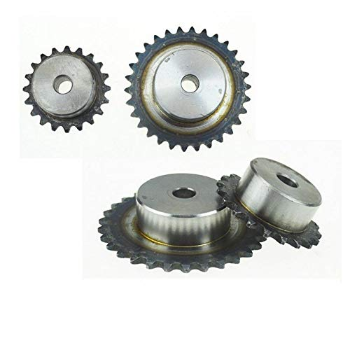 Most Popular Worm Wheels