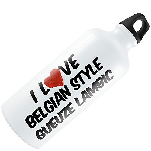 water-bottle-i-love-belgian-style-gueuze-lambic-beer-20oz-600ml