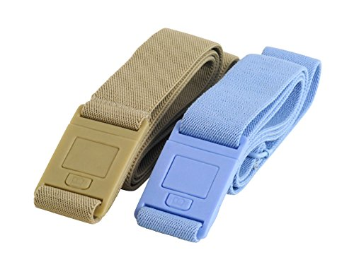 beltaway-square-buckle-adjustable-stretch-belt-with-no-show-buckle-one-size-0-14-2-pack-sq-skysand
