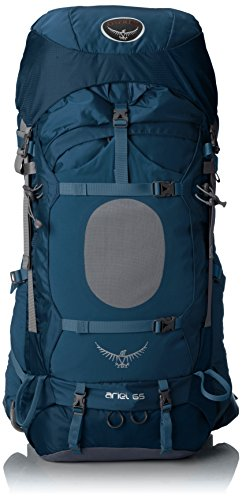 Osprey Womens Ariel 65 Backpack