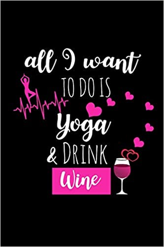 Yoga Drink Wine Yoga Lovers Gift With Funny Quote For Women Yoga Instructor Appreciation Gifts Birthday Gifts Christmas Gift Ideas For Her Amazon De Press Magical Yoga Starlight Fremdsprachige Bucher