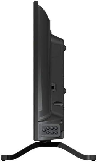 Televisores Smart TV LED 24 Pulgadas TD Systems K24DLX10HS DVB-T2//C//S2 2X USB HbbTV 2X HDMI