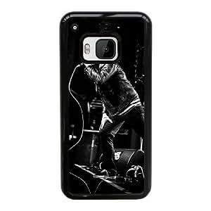 HTC One M9 Cell Phone Case Black Beatsteaks YT3RN2519871