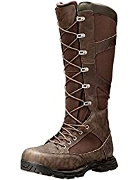 Amazon.com: Knee-high - Boots / Shoes: Clothing, Shoes & Jewelry
