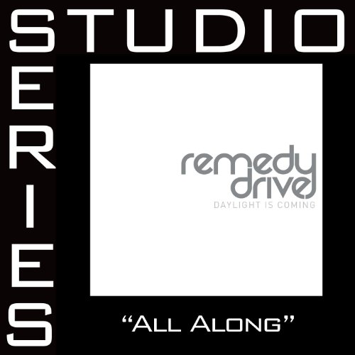 All Along [Studio Series Perfo...