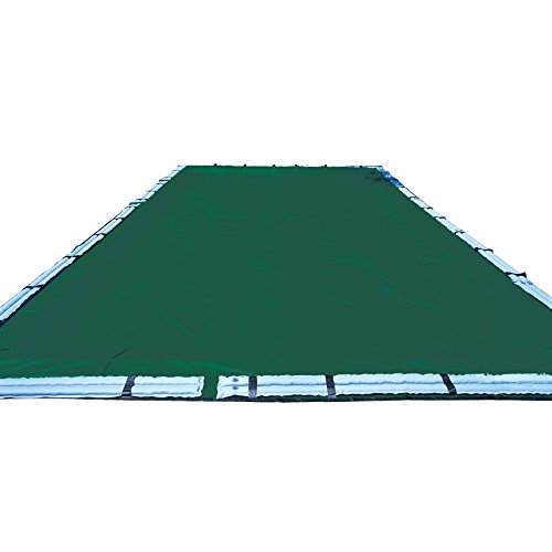 UPC 723815423382, 12-Year 12 x 20 ft Rectangle Pool Winter Cover