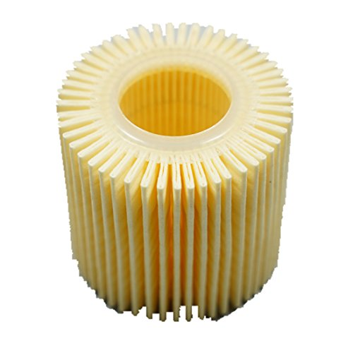 Oil Filter For Toyota COROLLA PRIUS RAV4 MATRIX VERSO AVENSIS For Scion xD For LEXUS CT200H NX300H/200T200 OEM:04152-37010