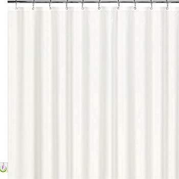 80 off rxclot mildew resistant fabric shower curtain waterproof water repellent antibacterial. Black Bedroom Furniture Sets. Home Design Ideas