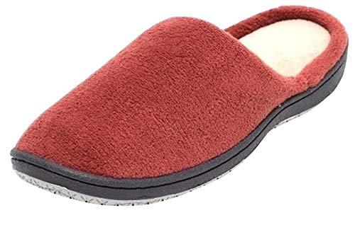 Pantofole Donna ZAPATO EUROPE EUROPE ZAPATO Pantofole ZAPATO Pantofole Donna Donna EUROPE wPxxgqH