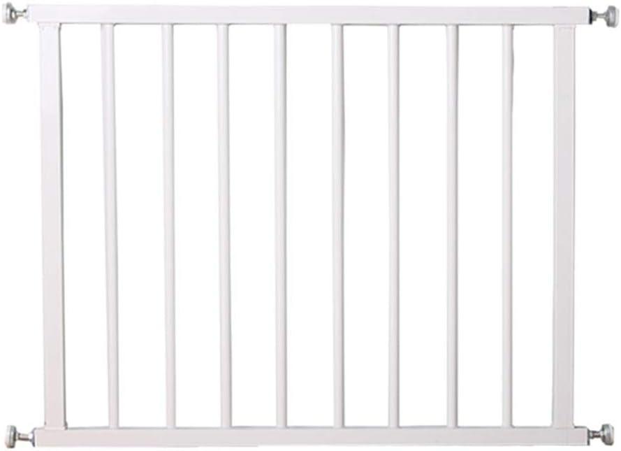 Barandillas para camas LHA Barandilla de la Ventana Bahía de la barandilla Barandilla de la protección del niño Barandilla del balcón - 0-100cm, 101-130cm, 131-160cm, 161-190cm (Tamaño : 101-130cm)