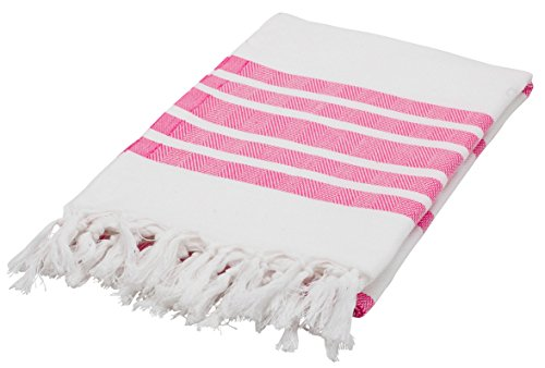 eshma-mardini-turkish-cotton-towel-beach-pool-cover-up-bath-spa-sauna-gym-675-x-395-pink