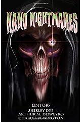 NANO NIGHTMARES Paperback