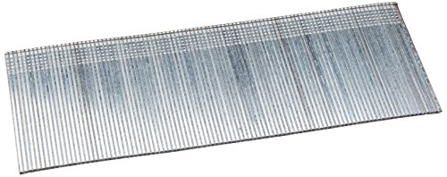 BOSTITCH BT1350B 2-Inch 18-Gauge Brad Nails, 2000-Per Box