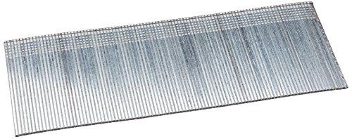 BOSTITCH BT1350B 2-Inch 18-Gauge Brad Nails, 2000-Per Box by BOSTITCH