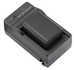 STK\'s Sony NP-FW50 Battery Charger - for Sony Alpha NEX-5, NEX-3, NEX-C3, NEX-7, Alpha A55, Alpha A33