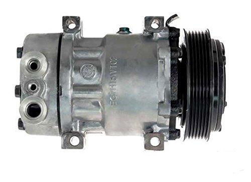 AirSource 5366 A/C Compressor