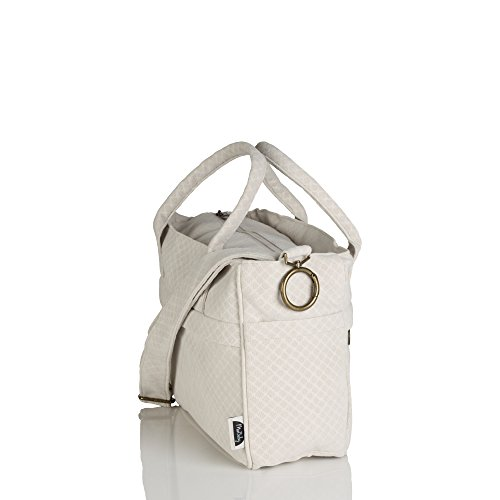mobaby-eco-friendly-designer-diaper-bag-carrera-collection-machine-washable-accessories-include-chan