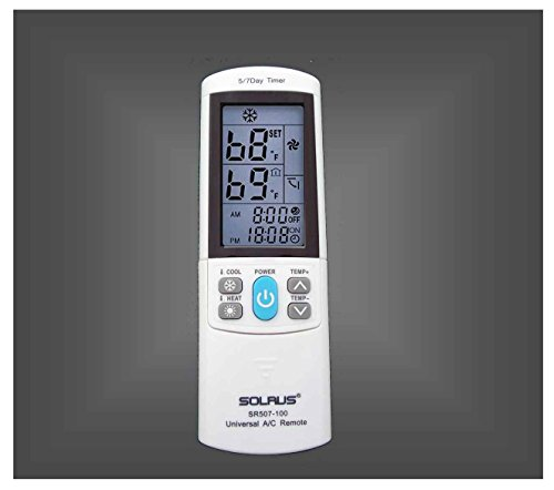 universal-ac-remote-control-replacement-with-5-7-timer-for-airwell-alpin-aucma-aux-carrier-changhong