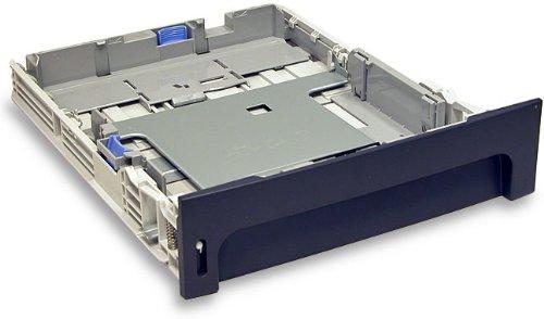 HP LaserJet P2014/P2015 Series Paper Tray 2(Cassette), LJ P2014/2015/M2727 RM1-4251-000 LYSB00HGAOPTY-ELECTRNCS