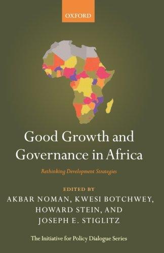 development africa - 8