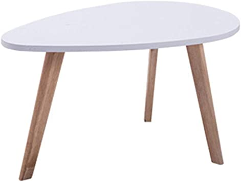 Folding Table Easily fits Home Decor with Toilet Bowl Cleaner Cherry Sewing//Craft Center