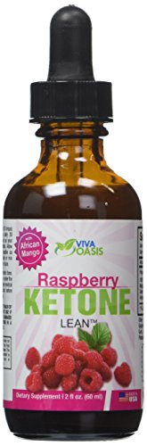 Viva-Oasis-Raspberry-Ketone-Drops-Ultra-Liquid-Lean-with-African-Mango-Acai-Fruit-Green-Tea-Extract-Resveratrol-Apple-Cedar-Vinegar-Grapefruit-Extract-and-Kelp-2-fl-oz-60ml-bottle