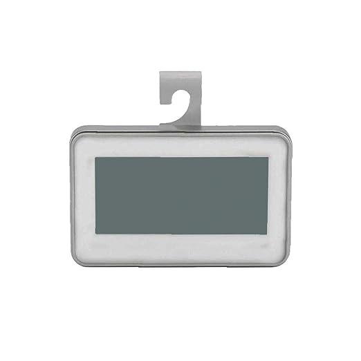 Compra Refrigerador Congelador Termómetro Termómetro Digital A ...