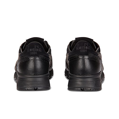Low top Black 90 Uomo Ita Pack Diadoratrindent xUA8gA