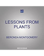 Lessons from Plants