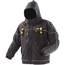 Frabill ice fishing suit for Frabill ice fishing suit