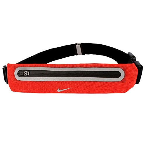low cost ded0d a488c NIKE Expandable Running Lean Waistpack product image