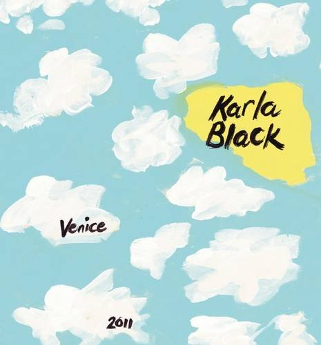 Karla Black