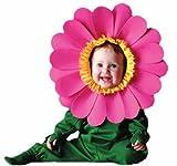 Child's Baby Tom Arma Flower Costume (Sz: Medium)