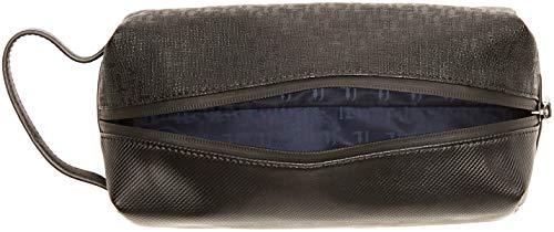 Black 71b00096 10 Cm 24 Handbag X 9y099999 Trussardi Jeans Men's 12 OqXUC