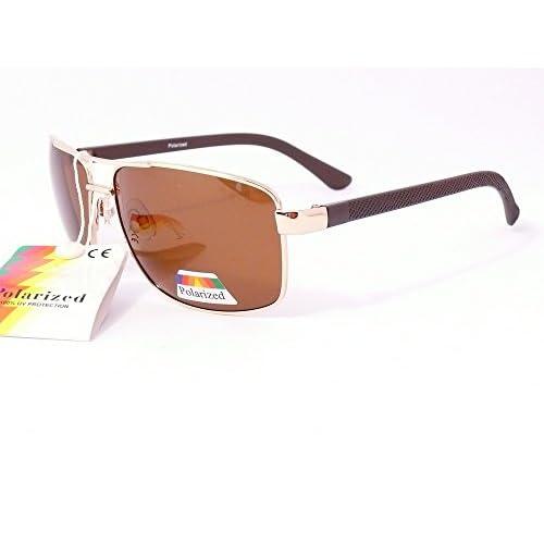 lunettes de soleil polarisantes polarisées verres polarisés homme femme 201269