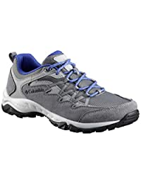Columbia Womens WAHKEENA™ Sneakers