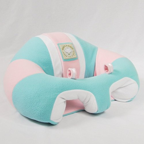 Hugaboo Infant Support Seat 3-10 Months
