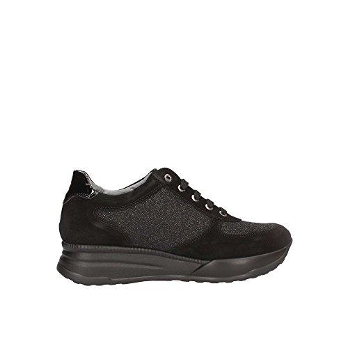 Nero Liu 0218 jo Sneakers Girl Donna 20210 L4a4 qzFW0BqR