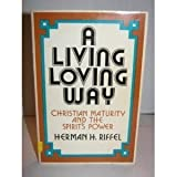 Christian Maturity, Herman Riffel, 0871230593