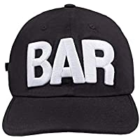 Boné Bar