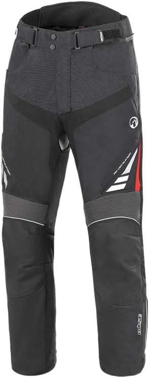 B/üse B.Racing Pro Motorrad Textilhose S