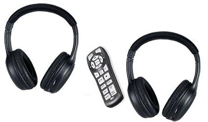 amazon com 2003 2004 2005 2006 2007 jeep cherokee headphones and rh amazon com 2015 Grand Cherokee 2007 jeep grand cherokee ves manual