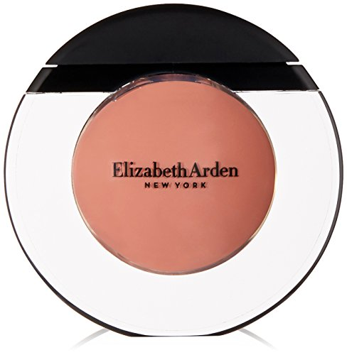 Elizabeth Arden Tropical Escape Sheer Kiss Lip Oils, Nude Oasis, 0.24 oz.