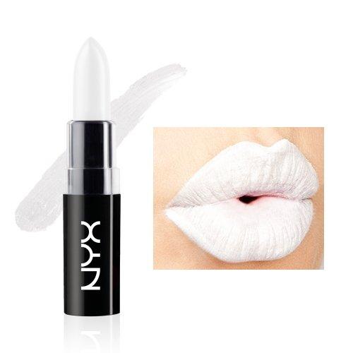 Nyx Butter Lip Balm Macaron - 2
