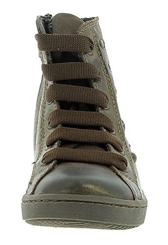 Primigi Mirti Sport Shoes Braun Girl 24 EU