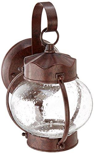 Outdoor Lighting Onion Lanterns in US - 3