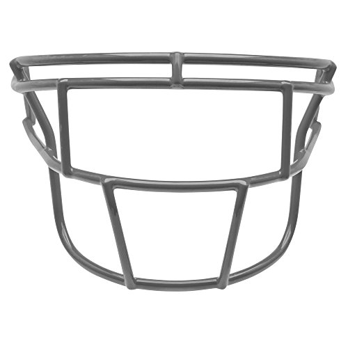 Schutt DNA ROPO YF Youth Faceguard – DiZiSports Store